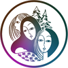 Kodiak Women's Resource and Crisis Center